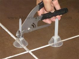 Rubi tile leveling thumb200