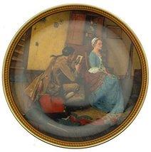 Knowles Portrait for Bridegroom - $35.67
