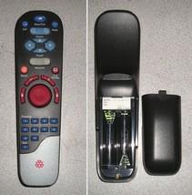Polycom SWP-2838WJ-POL Remote Control - $20.00