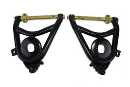 1958-1964 Chevrolet Impala Full Size Tubular Control Arms Upper and Lower image 7