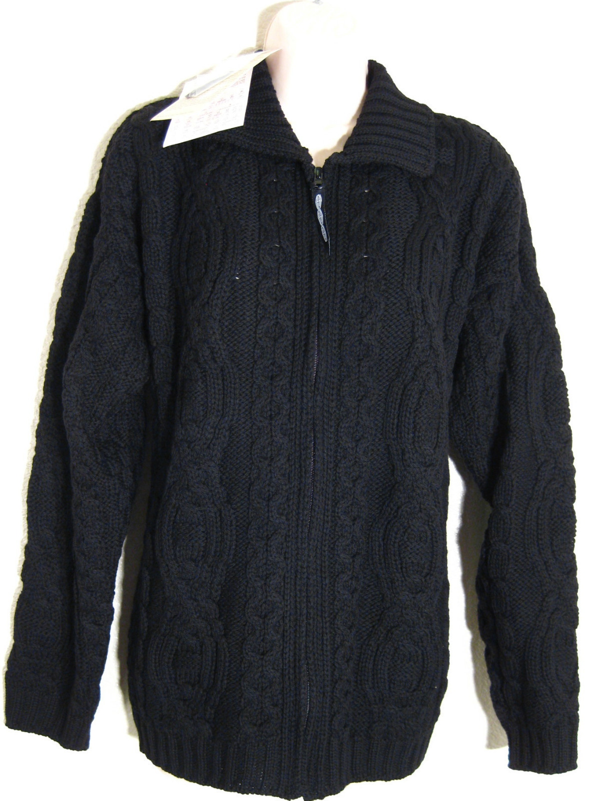 Aran Sweaters Coupon Wow Printable Coupons 2018