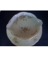 "Theodore Havliand  ""Rosalinde"" New York Dish Set 67 Pieces - $750.00"