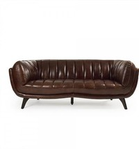 Sofa BRICE New ZT-1635 FREE SHIPPING* - €7.191,80 EUR