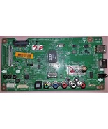 LG 42LB5600-UZ BOARD EAX65614404(1.0) / EBT63092611 & Internal wiring - $44.99