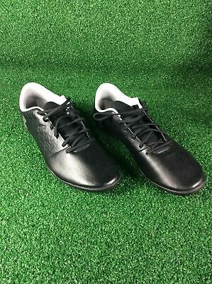 Primary image for Select Under Armour Magnetic Select 12.0 Size Indoor Soccer Shoes