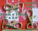 Clip39n16 thumb155 crop