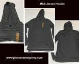 M s striped jersey hoodie web xl collage thumb155 crop
