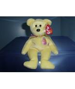 Eggs TY Beanie Baby MWMT 2005 - $2.99