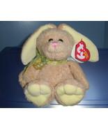 Hopson TY Beanie Baby MWMT 2006 - $6.99