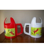 Grab 'N Pour - 2 Liter Bottle Handle - $5.00