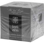 Inti Zen Tea For Tango Blend Tea