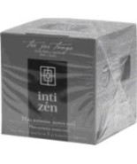 Inti Zen Tea For Tango Blend Tea  - $2.99