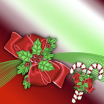 FREE Holiday Banners & Avatars for BONZ SELLERS - ONLY! One Per Booth Al... - $0.00