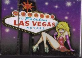 FABULOUS LAS VEGAS High Quality Playing Cards, Sealed - $4.95