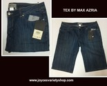Tex by max 31 blue shorts web collage thumb155 crop