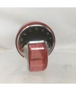Bvlgari Eau De Toilette Parfume Bottle Omnia 2.2 Fl Oz - £17.27 GBP