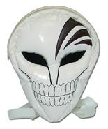 Bleach Ichigo Hollow Mask Backpack GE5515 NEW! - $32.99