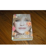 Goldie A lotus grows in the mud - $14.97