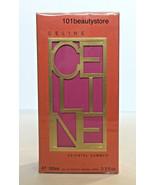 Celine Oriental Summer EDT 3.3oz  *NEW* - $65.34