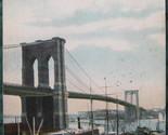 Brooklyn bridge 1 1 thumb155 crop