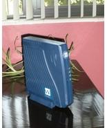 Wildblue Satellite Internet Modem Model SM2000 - $5.99