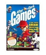 After Dark Games [CD-ROM] Windows 2000 / Windows XP Home Edition / Windo... - $169.99