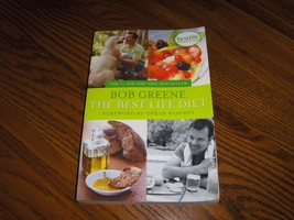 The Best Life Diet - $9.97