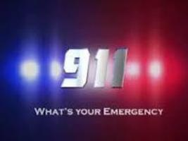 911 Emergency Spell Cast Immediate Casting Powerful 10X Love Money Protection - $75.00