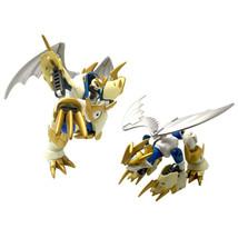 Bandai Digimon DX Evolution Imperialdramon Paladin Mode Figure Japan Digivolving - $96.03
