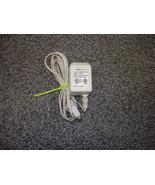 Atlinks Power Supply 5-2634 - $4.00