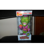 Funko 2008 Wacky Wobbler Bobble Head  Marvel Co... - $14.99