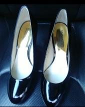 Michael Kors Patent Leather shoes - $76.00