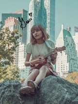 Grace Vanderwaal Signed Poster Photo 8X10 Rp Autographed * Perfectly Imperfect - $19.99