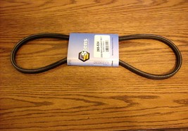Murray snowblower auger belt 585416 585416MA 26... - $15.98