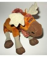 Disney Brother Bear Tuke the Moose Plush Stuffe... - $2.88
