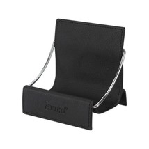 REIKO UNIVERSAL PHONE STAND HOLDER IN BLACK - £7.14 GBP