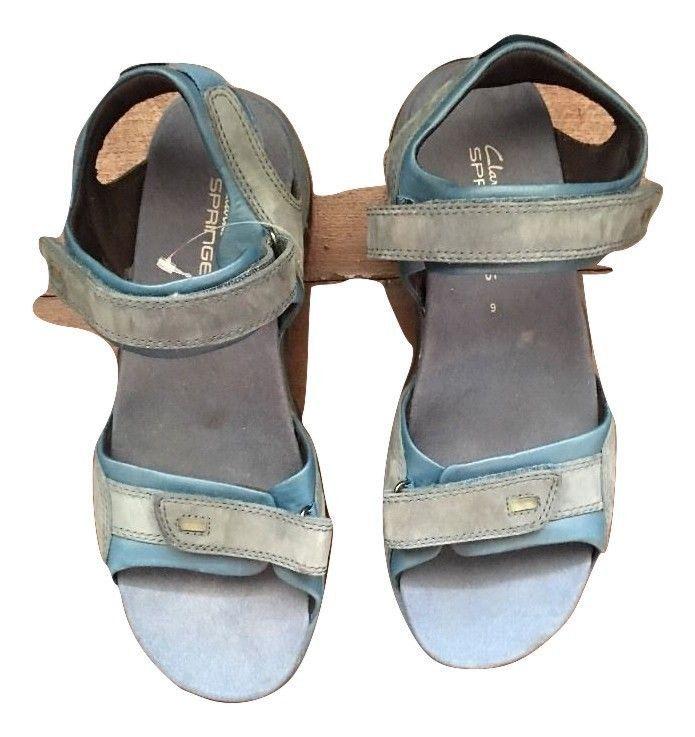 Beautiful Womens Shoes Size 10 M Bone Beige Nubuck Leather By SeaShack