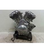 2009-2017 Harley Davidson VRod V-Rod Muscle ENGINE MOTOR TRANSMISSION - $2,495.95