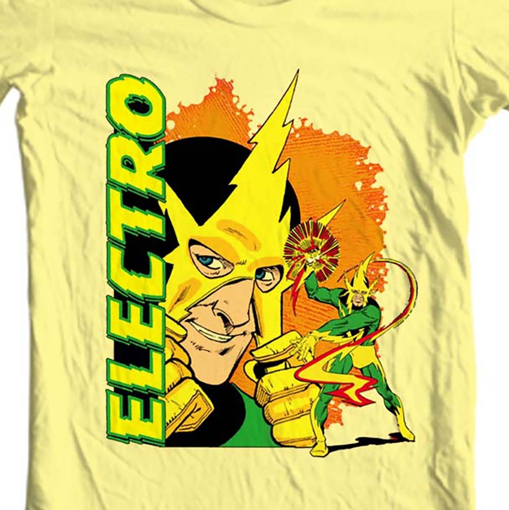 Evil sinister six shocker green goblin golden ade silver age comics for sale online graphic tees