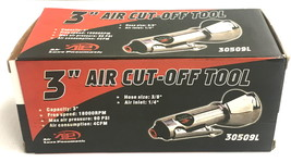 Generic Air Tool 30509l