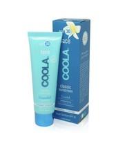 Classic Face SPF 50 Sunscreen, Coola, 1.7 oz - $18.80
