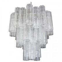 QZ6660 TRONCHI GLASS - $1,650.00