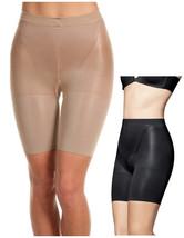 SPANX In-Power Line Super Power Panties Women's Shapewear 915 - $29.99