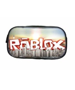 Roblox Pen Case Theme Cute Series Pencil Bag City Light - $13.99