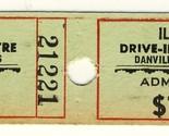 Illiana drive in tickets 4 thumb155 crop