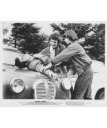 Danny Jones Len Frank Finlay Nigel Humphreys Jones Jane Carr 8x10 Photo - $6.99