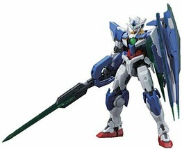 "Bandai Hobby RG #21 1/144 00 Quanta ""Gundam 00"" Action Figure - $33.68"