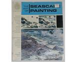 Seascape thumb155 crop