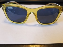 New $170 Tory Burch Sunglasses TY7118 Color 1724/80....100% Authentic Brand New - $83.16