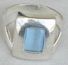 Light blue cat eye 2 thumb200